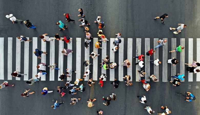 Impacto social positivo en los negocios: cómo lograrlo