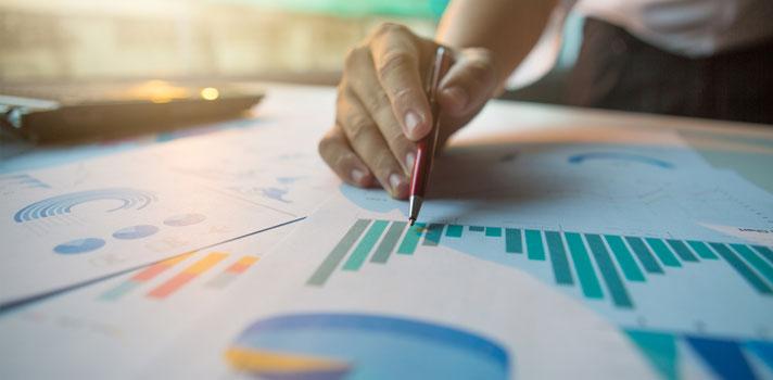 Cómo y dónde encontrar información de empresas fiable.