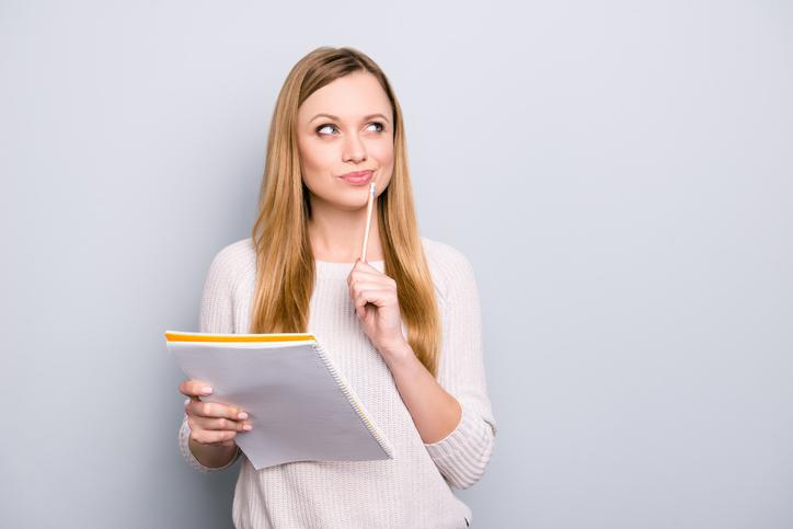 Informe de pasantias: Orientación práctica para redactarlo de forma adecuada