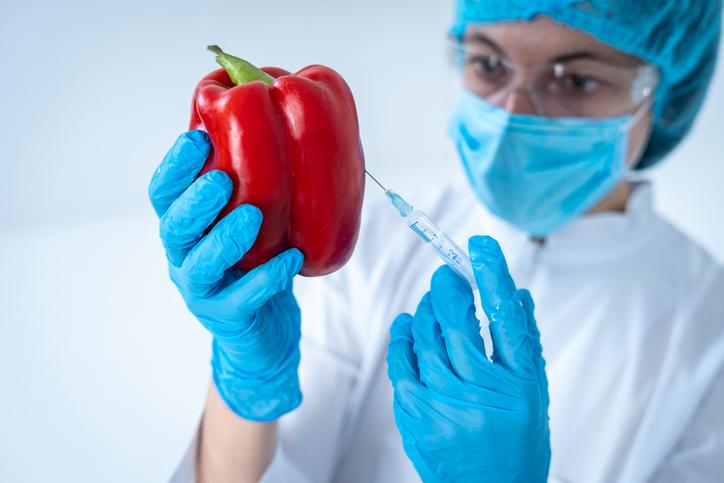 Ingeniería en alimentos: ¿En qué consiste y dónde estudiarla?