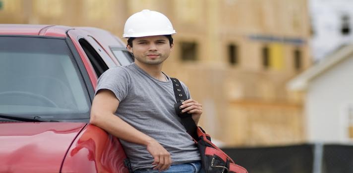 El Ministerio de Educación aprueba el reconocimiento de los Ingenieros Técnicos como Ingenieros mundiales