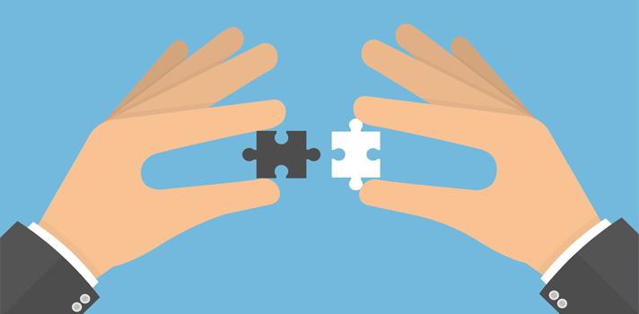Los profesionales capaces de resolver problemas son más atractivos para las empresas