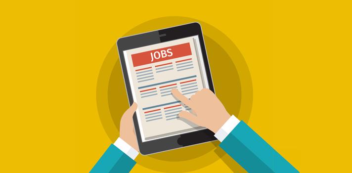 ¡Investiga a la empresa antes de acudir a una entrevista de trabajo!
