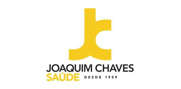 O Grupo Joaquim Chaves Saúde está a recrutar na rede Trabalhando