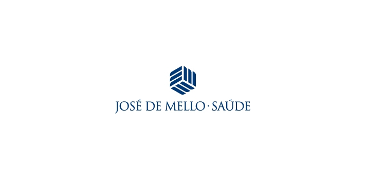 José de Mello Saúde recruta na rede Trabalhando Portugal