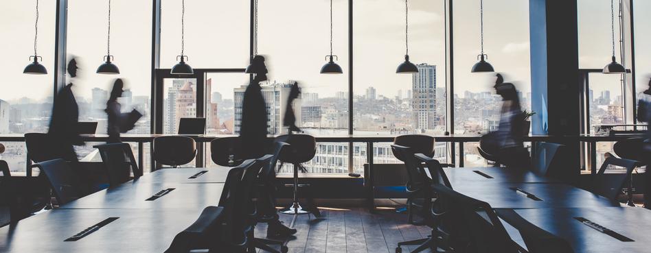 Eventos para jóvenes emprendedores: 7 beneficios