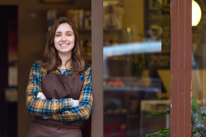 Jóvenes emprendedores: ayudas y planes para triunfar