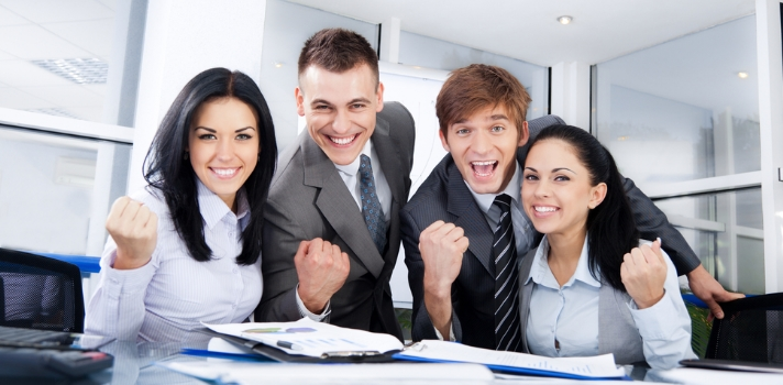 Las prácticas profesionales son la primera experiencia de los futuros líderes y son su entrada al mundo laboral