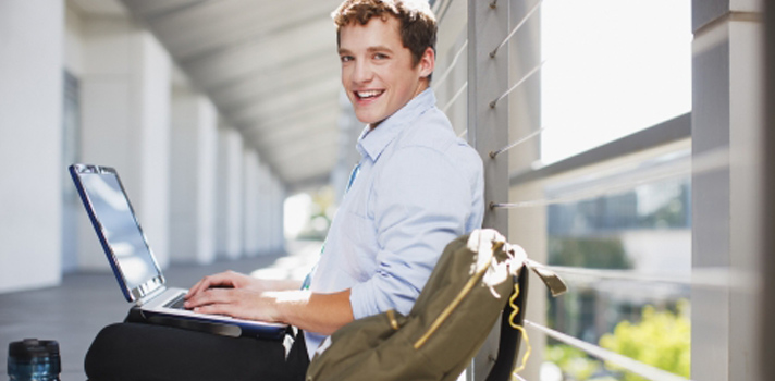La importancia de ser autodidacta y mantener tu formación actualizada para encontrar empleo