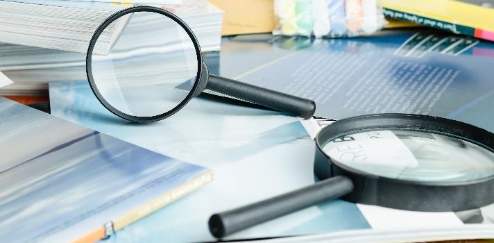 Las investigación puede ayudarte a tomar decisiones más efectivas