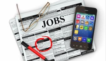 La nueva tendencia de contratación: jóvenes con experiencia