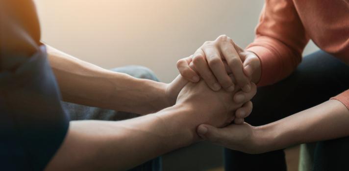 La Psicología puede intervenir en diferentes aspectos sociales con la idea de mejorar la actitud de las personas