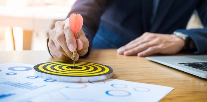 Saber trabajar en equipo es de las cualidades más buscadas y apreciadas en el mercado laboral