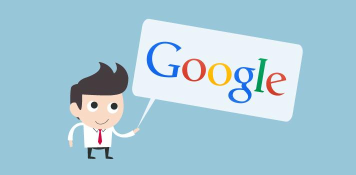Google busca pasantes para el área de negocios