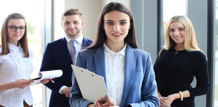 El CV debe reflejar la imagen profesional que diseñaste para tu perfil