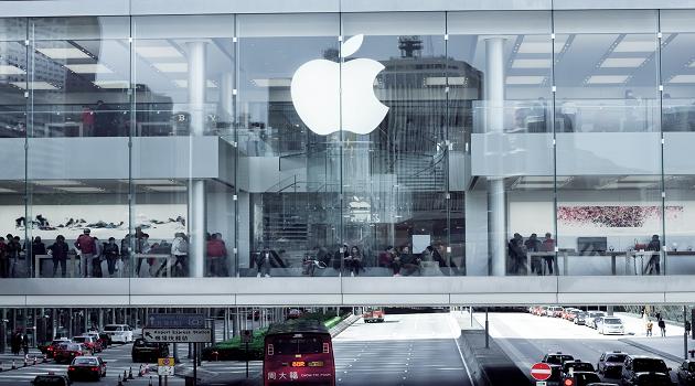 5 cosas que esperamos de Apple en 2016 y pueden llegar en 2017.