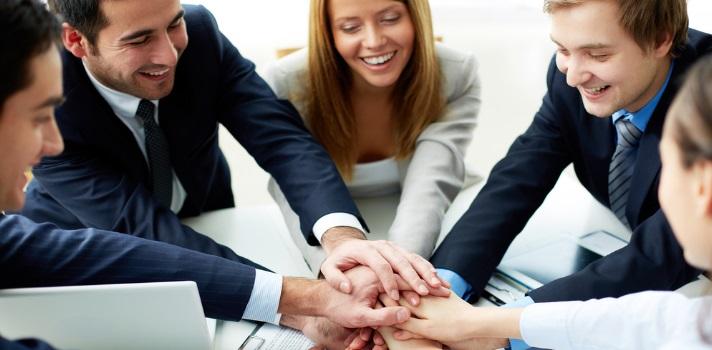Encuesta revela que la falta de compromiso es un problema en el ámbito laboral
