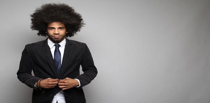 Los jóvenes empleados priorizan nuevos valores en la gestión empresarial