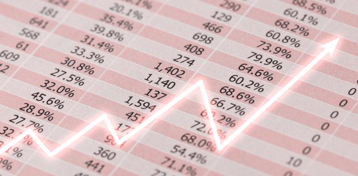 Los analistas financieros demandan nuevos cursos para conseguir mejores resultados con el Excel