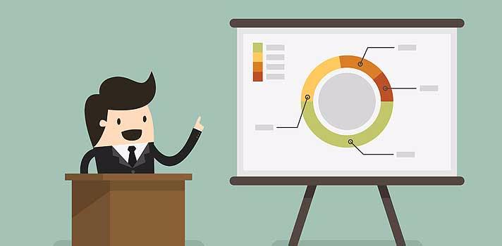 Los errores que se deben evitar en las reuniones de empresa