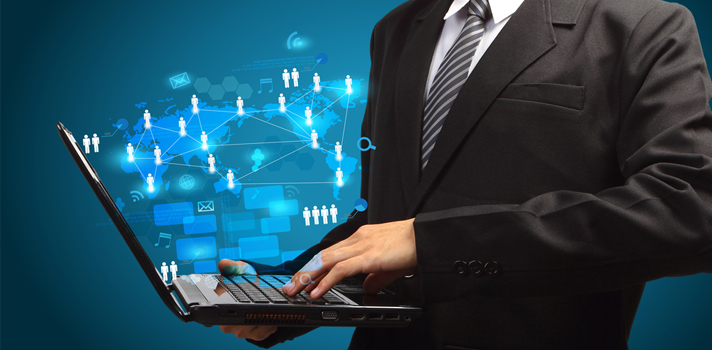 Nuevos profesionales TIC: ¿satisfacen una necesidad real?