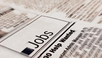 Optimiza tu búsqueda de empleo para ser más eficiente