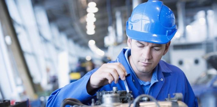 ¿Quieres especializarte en Electricidad? No te pierdas estos cursos de FP