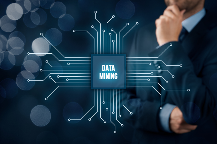 Maestria en data mining: universidades donde realizarla