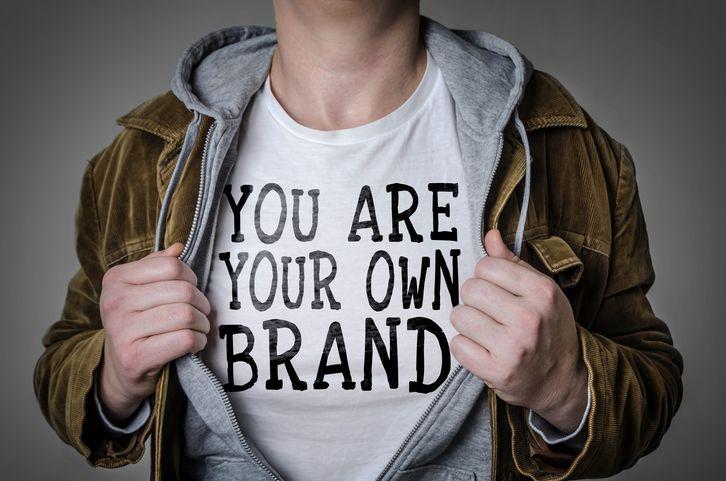 Tudo o que você precisa saber sobre marca pessoal para criar a sua