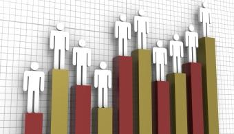 Más empresas y más empleo para 2015