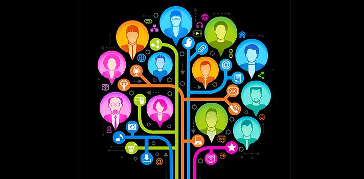 3 consejos para mejorar en el campo del networking
