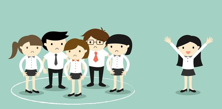 El mercado laboral oculto, tu mejor oportunidad para lograr el empleo de tus sueños
