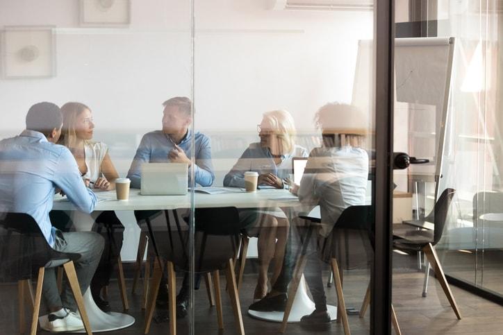 Metodologías ágiles: ventajas de implementarlas en los negocios