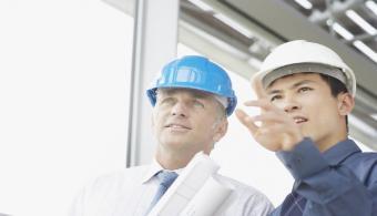 En la próxima década se necesitarán más de 33.000 técnicos y profesionales en minería