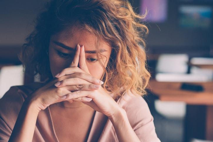 Mobbing: guía para detectar y frenar el acoso laboral