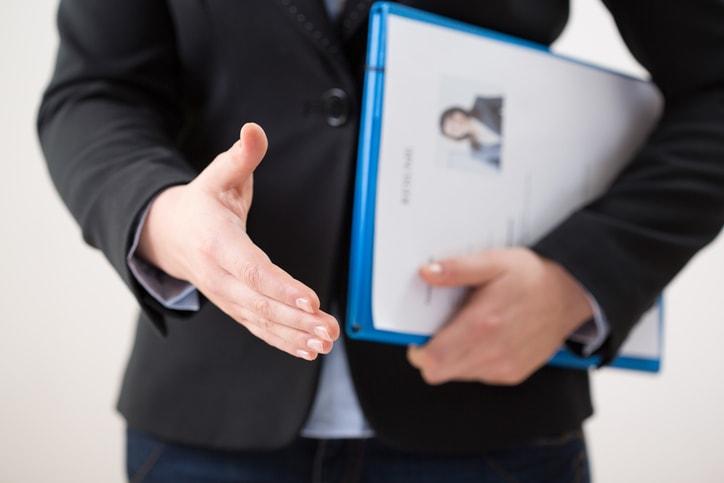 El modelo de curriculum vitae que necesitas para obtener un empleo
