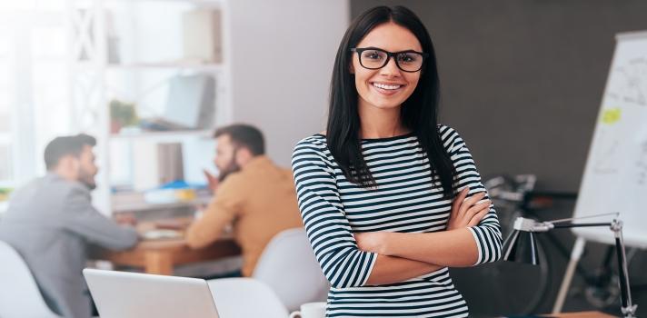Las prácticas te ayudarán a formarte como profesional
