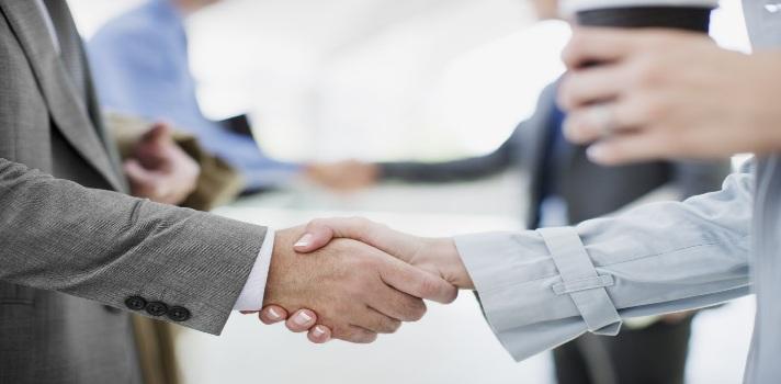 Postula a una beca para realizar un Máster en Administración de Negocios de la OEA
