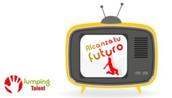 Nueva edición de Jumping Talent: ¡Alcanza tu futuro!