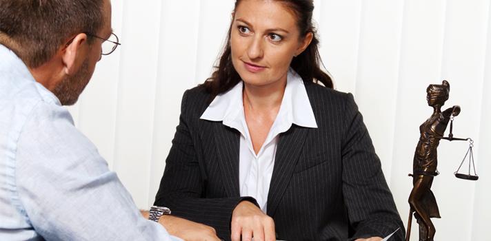 Determinar a área que você pretende trabalhar pode fechar algumas portas dentro da empresa