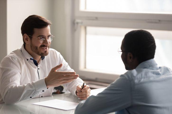 O que é pretensão salarial e como calculá-la?