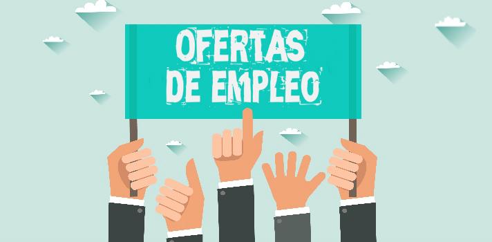 Consulta las ofertas de empleo que más te interesan y comprueba que posees las competencias más demandadas