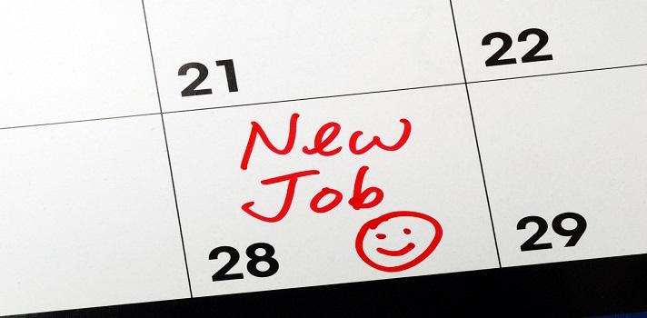 Las 7 ofertas de trabajo más destacadas de la semana en CABA (varios campos)