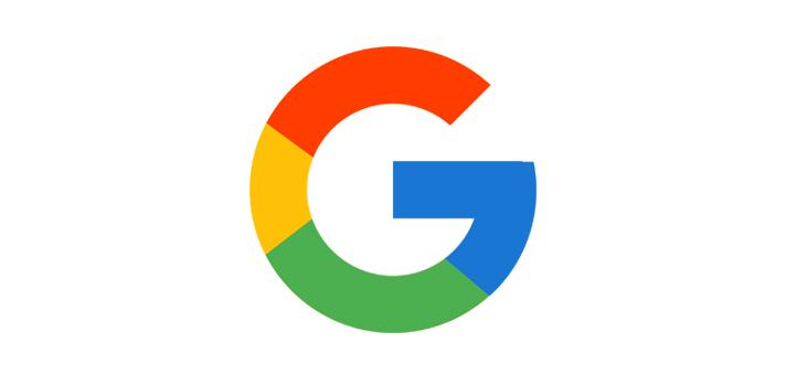 3 ofertas de trabajo de Google en Buenos Aires