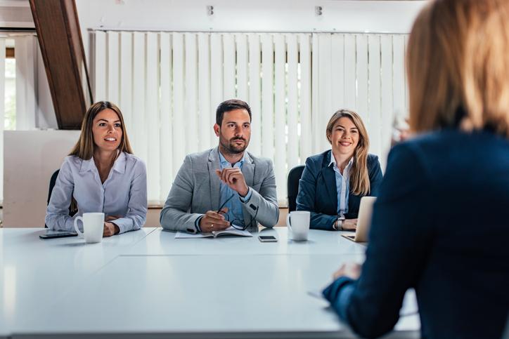Qué es una oficina de empleo y cómo puede beneficiarte en tu búsqueda laboral