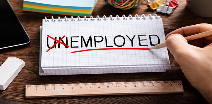 4 opciones para empezar en el mundo laboral más allá de las prácticas