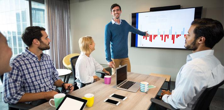 ¿Cómo crear grupos de estudio más efectivos?