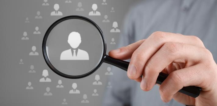 A lo largo del proceso de búsqueda de empleo pueden cometerse muchos errores