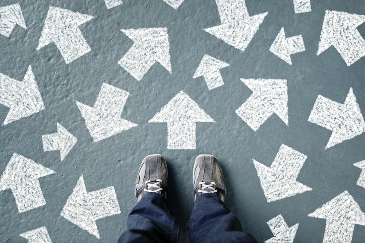 ¿Qué son y qué pueden aportarte las pasantías universitarias?