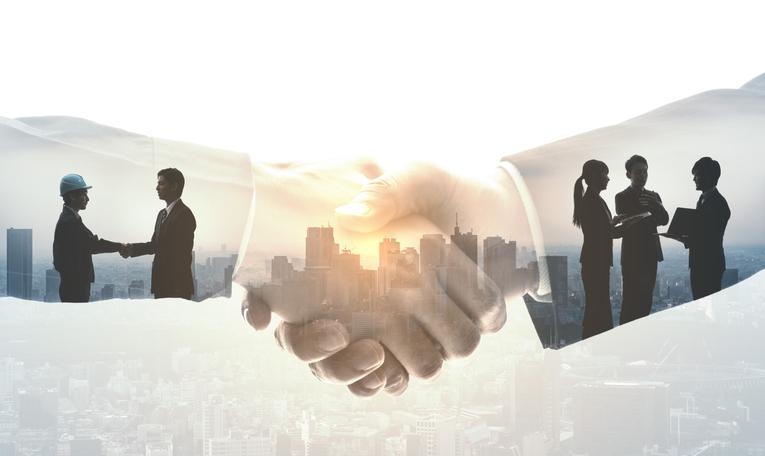 El perfil profesional que buscan las empresas. Cómo formarse?